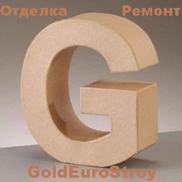 GOLDEUROSTROY,TOO