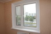Откосы внутренние  и наружные на окна и балконные блоки.Низкие цены!
