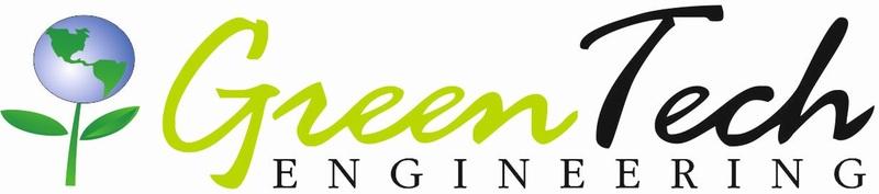"""ТОО """"Greentech Engineering"""""""
